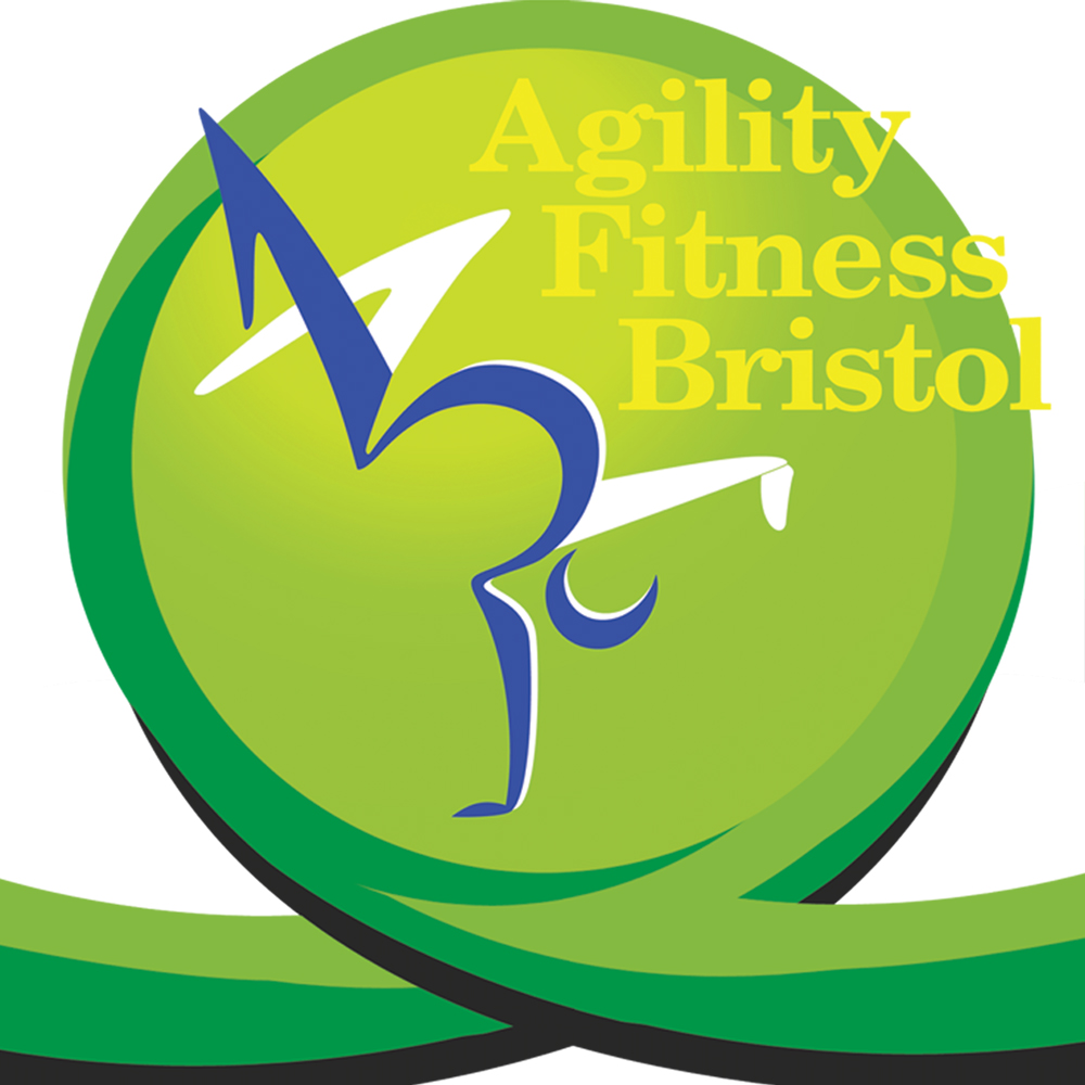 Agility Fitness Bristol